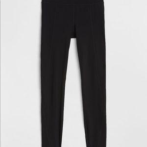 GAP Pants - BRAND NEW Gap sculpt leggings